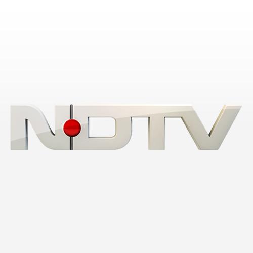 Opinion: Vinod Khanna, Star, Sanyasi And A Quality Actor